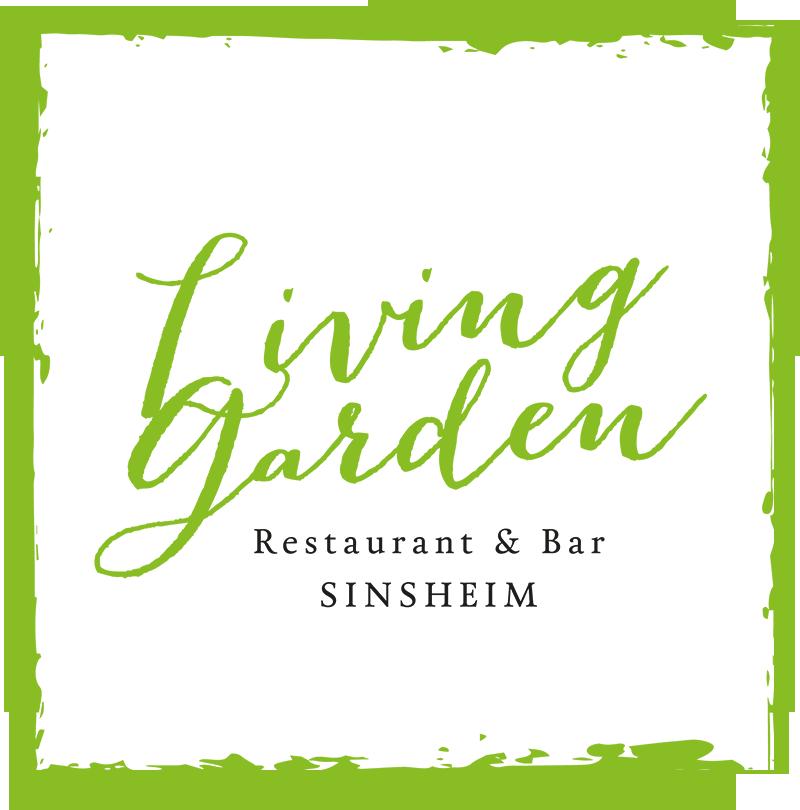 Logo Livinggarden